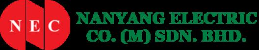 Nanyang Electric Estore